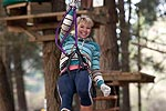 ADRENALIN FOREST - Christchurch