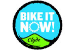 BIKE IT NOW! - Clyde, Central Otago