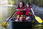 BLAZING PADDLES OUTDOOR ADVENTURES - Whanganui River