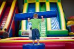 BOUNCE & BEYOND Indoor Family Fun - East Tamaki, Auckland