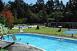 SAPPHIRE SPRINGS HOLIDAY PARK & THERMAL POOLS - Katikati