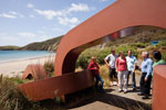 STEWART ISLAND EXPERIENCE - Village and Bays Tours