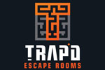 TRAPD ESCAPE ROOMS - Matamata